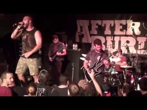 Texas in July - Full Set HD Live at The Masquerade in Atlanta GA September 30th 2014