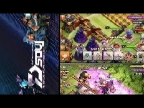 Best 2018 Clash Of Souls Clash Of Clans Private Server Latest Version