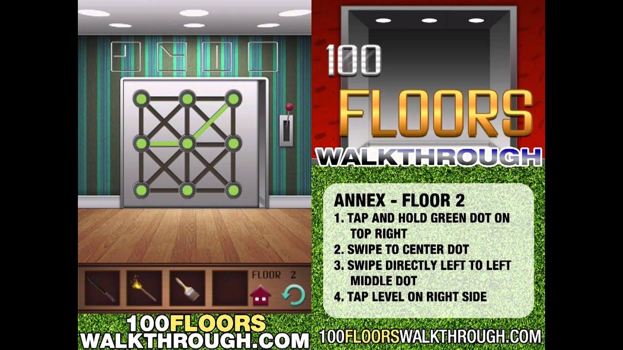 100 Floors Annex Level 29 Solution Floorviews Co