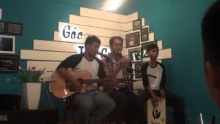 Quê hương Việt Nam - Offline Guitar Bệt tháng 10