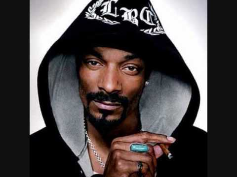Snoop Doggy Dogg - For All My Niggaz & Bitches