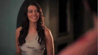 Online Dating With YouvePulled.com Video Advert - Cheers