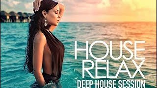 Video house Deep house lovers 2016 download MP3, 3GP, MP4, WEBM, AVI, FLV Maret 2017