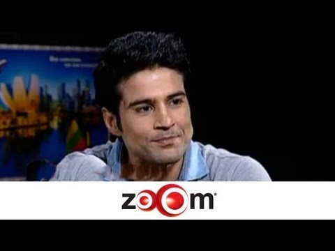 Table No.21 star casts - Rajeev Khandelwal & Tena Desae - Exclusive Interview