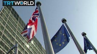 EU Leaders Summit: Brexit, Turkey's membership are top on agenda