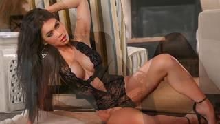Красивые Сексуальные Девушки #1 (Девушки, Модели, Фото, Позирование)(, 2018-03-10T19:26:11.000Z)