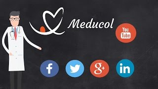 A propos de Meducol