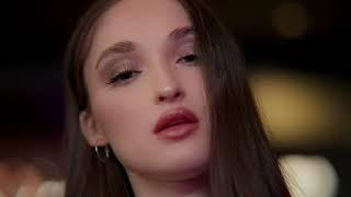 Download Mp3 Toton Caribo CASH Music