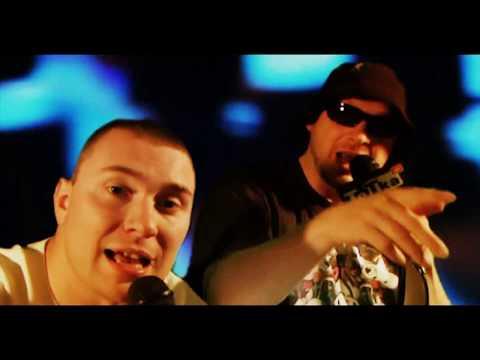 Musi Musolini ft. Wojtas(WYP3)+Dj Ace - Czy to czujesz?