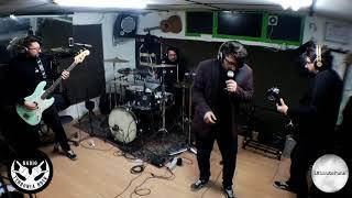 Quando Quando Quando - 1 Minute Punk ( Tony Renis Cover PUNK ROCK )