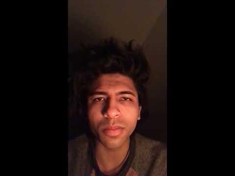 TECHNIQUE: Yogic Breathing - Ujjayi Pranayama (Dragon's Breath)
