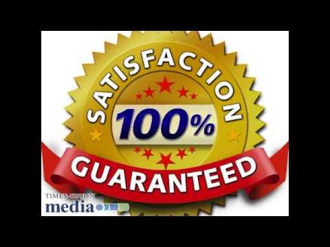 Trade Smart Appliance Center Jacksonville FL 32246