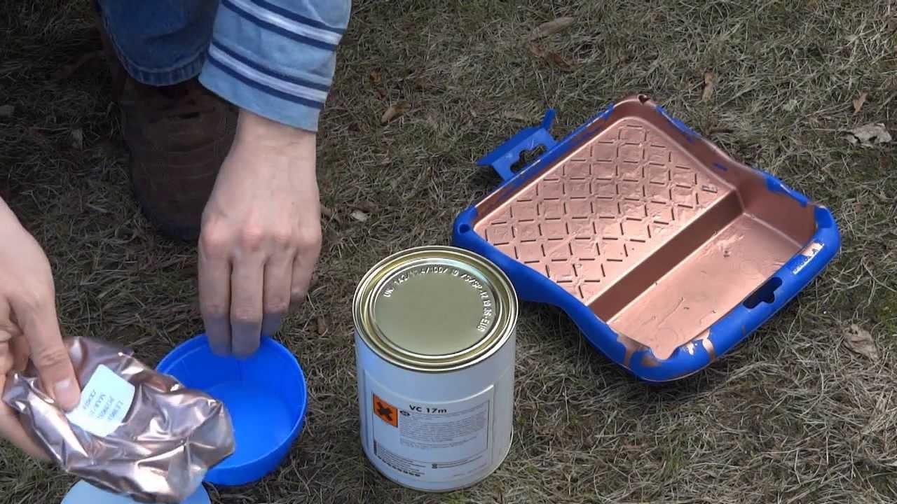 Kupfer Streichen kupfer streichen hausdesigns co
