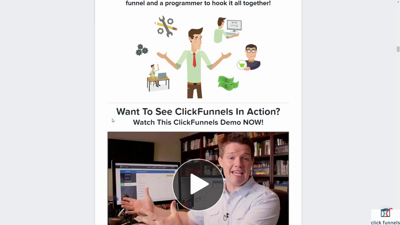 03  What Is ClickFunnels