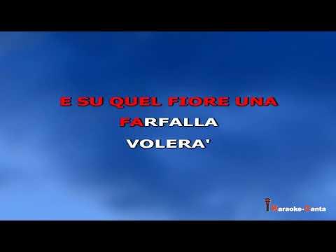 Francesco Renga - L'immensita' (Video Demo)