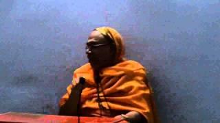 02 Sandilya Vidya Chan, Up  III 14.1 HD
