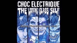 Choc Électrique - Sugarcoated