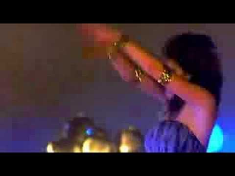 Release - Delano JJ Flores Steve Smooth+Richard Humpty Vission - Never Let Me Down