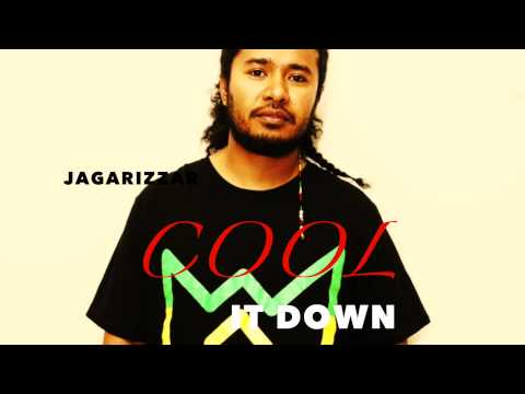 Cool it Down - Jagarizzar
