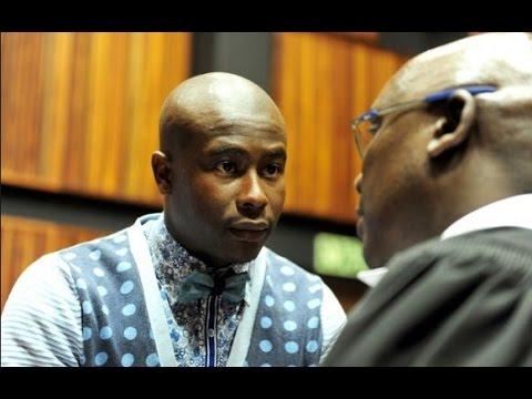 Download Moses Sithole - The South African Serial Killer - The ABC Murderer - Biography Documentary Films