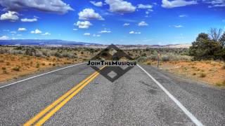 Idle Mind - Resonate (ft Paul Francis)