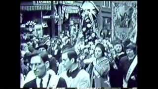Documentary Preview - Boston's North End: America's Italian Neighborhood