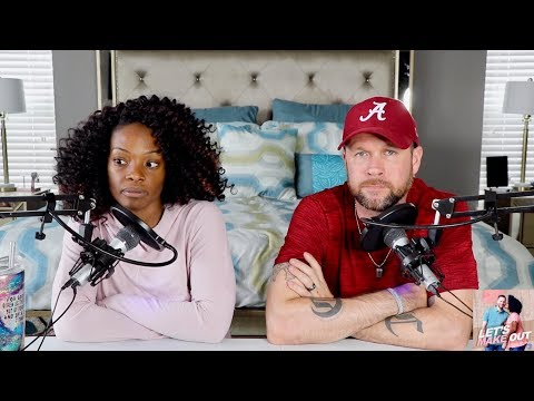 Does Your Spouse Come Before Your Parents? | Let's Make Out | Ep. 24