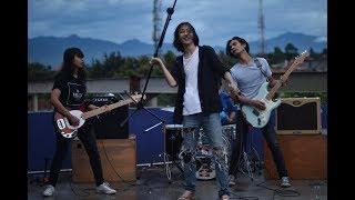 Antartick - Kebas (Official Music Video)