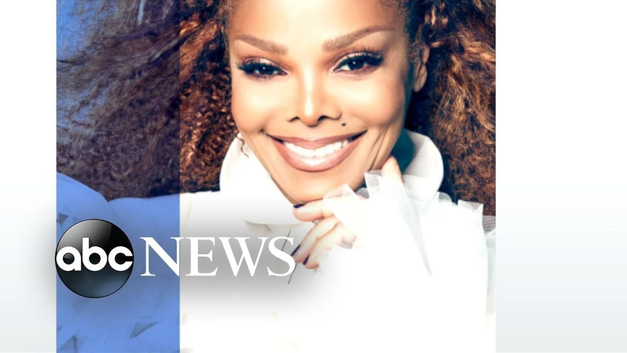 Janet Jackson opens up about 'intense' battle with depression