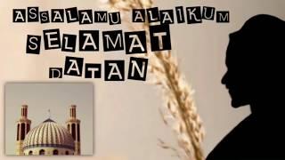 Aqidah ahlu sunnah waljamaah Part 2 #Mukhtashor Ihya Karya Al-Ghazali #ngajikitab #khatamankitab
