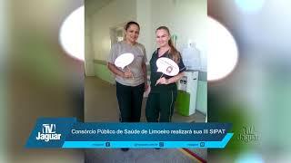 Consórcio Público de Saúde de Limoeiro realizará sua III SIPAT