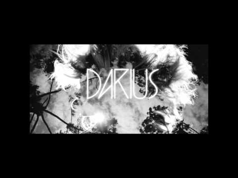 Darius - Once In A While