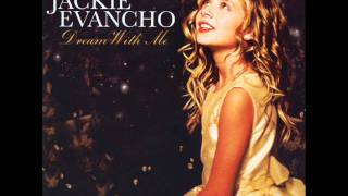 Watch Jackie Evancho Nella Fantasia video