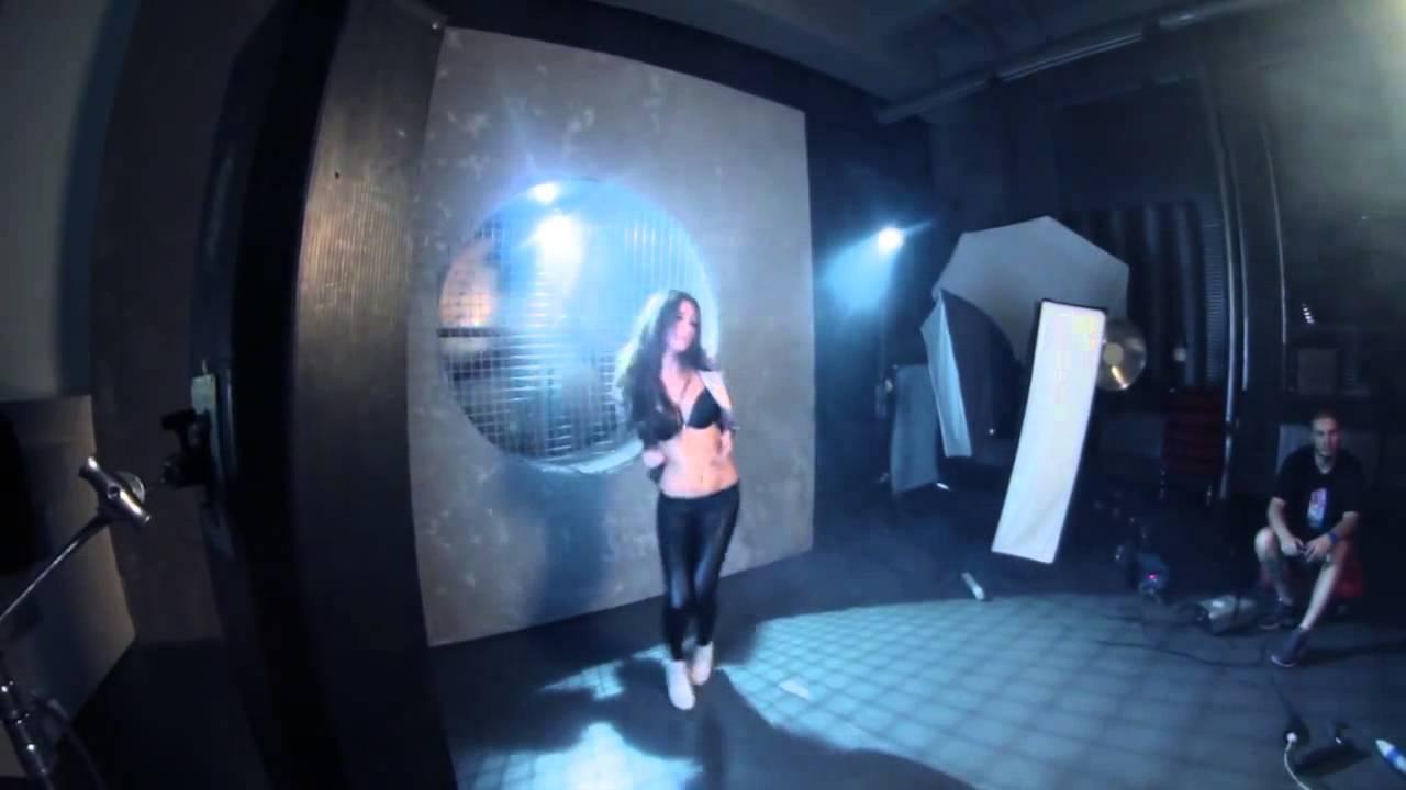 Видео с дианой мелисон отличный