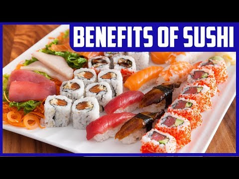 the-health-benefits-of-sushi-and-how-to-choose-healthy-sushi