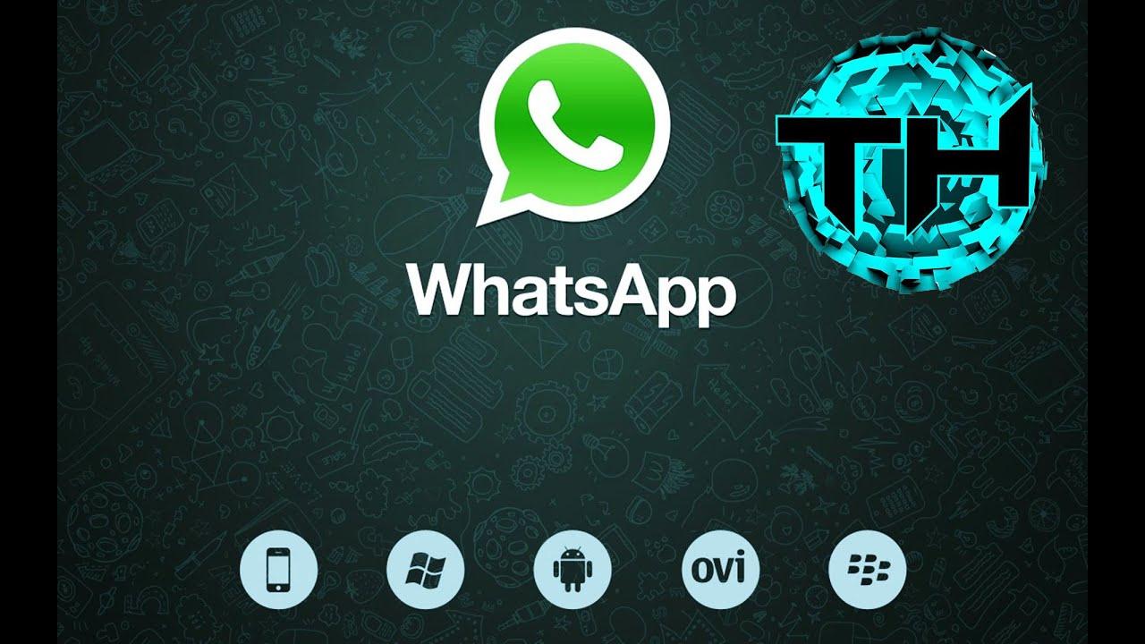 whatsapp takip programi ios