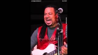 Luis Vargas Feat.  Kiko El Presidente  - El Guto Navideno (2013)