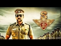 (SINGAM3)YAMUDU3 FULL TELUGU  MOVIE DOWNLOAD
