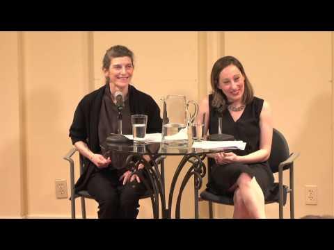 PEN World Voices Festival: THE PASSION OF ELENA FERRANTE