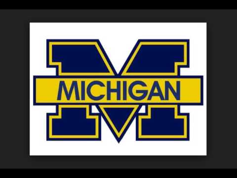 29  University of Michigan