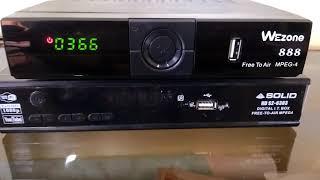 globalsat 888 plus software download