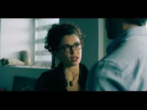 Atresmedia - Presunto culpable (Trailer)