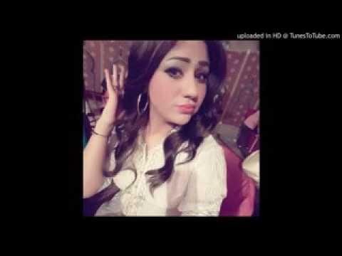Chaba Malak 2017 -chadani lik ngharab