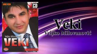 Скачать бесплатно песню Veljko Milovanovic Osta Knjiga в