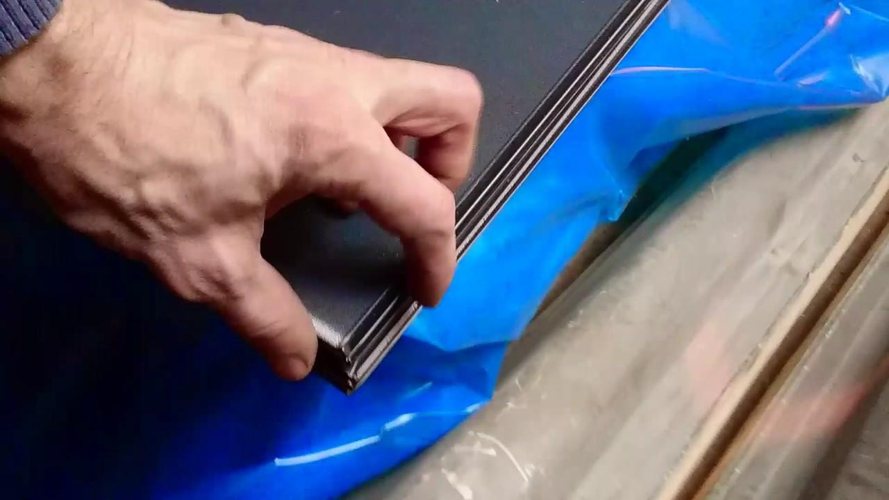Листовой пластик абс материал, предназначенный для изготовления продукции, требующей повышенной ударной прочности. Листы абс устойчивы к надрезам, обладают высокой атмосферостойкостью и износостойкостью, жесткие, выдерживают температуры эксплуатации от – 40°с + 90°с,