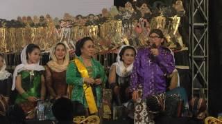 "Video Wayang Santun 7 Jumenengan Ngindraprastho"" Bersama Dalang Ki Bayu Gito Gati download MP3, 3GP, MP4, WEBM, AVI, FLV Mei 2018"