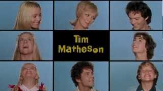 Brady Bunch Movie Intro [HD]