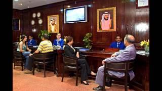 Delmon Hotel Dubai UAE  - For Reservation Call US +971 42955945 / Mobile No: 050 3944052