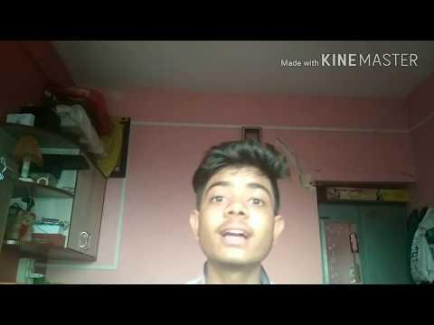 How to sing ajj din chadheya from love aaj kal