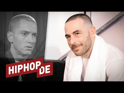 Eminems DJ Alchemist über Action Bronson, 50 Cent, Heroin uvm. (Interview) – US+A